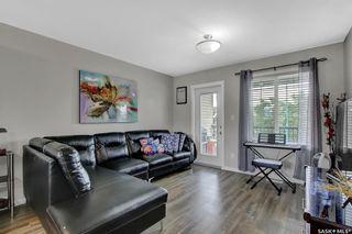Photo 8: 203 3440 Avonhurst Drive in Regina: Coronation Park Residential for sale : MLS®# SK866279