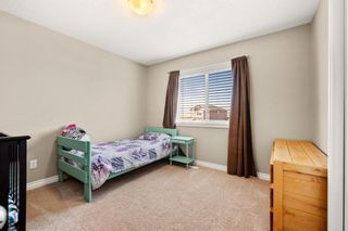Photo 20: 12 700 Carriage Lane Way: Carstairs Detached for sale : MLS®# A1146024