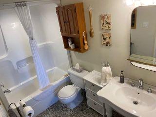 Photo 18: 301 5212 48 Avenue: Wetaskiwin Condo for sale : MLS®# E4236759