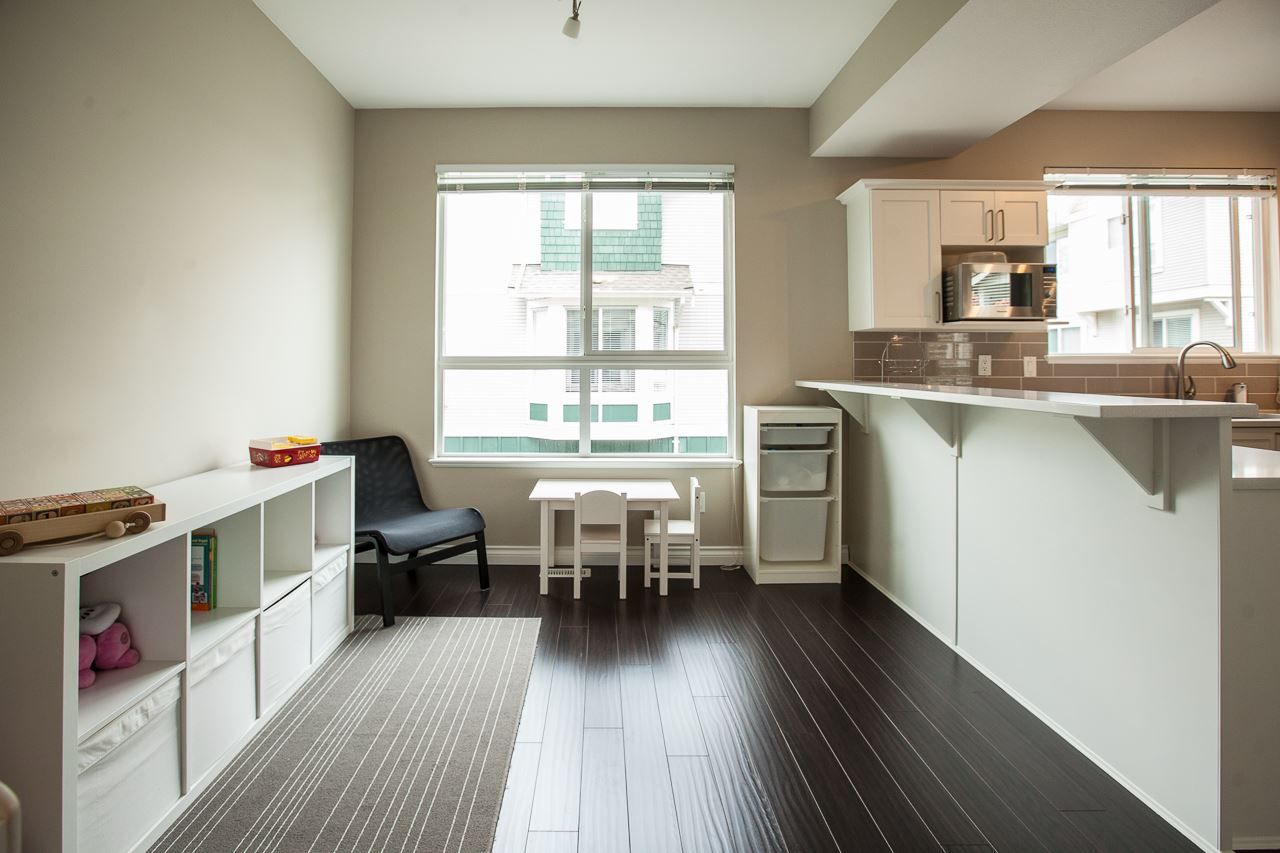 """Photo 12: Photos: 54 5999 ANDREWS Road in Richmond: Steveston South Townhouse for sale in """"RIVERWIND"""" : MLS®# R2115283"""