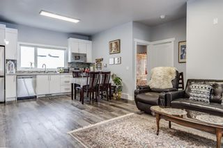 Photo 40: 6403 31 Avenue NW in Calgary: Bowness Detached for sale : MLS®# A1063598