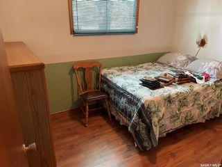 Photo 13: 110 Highway 20 in Pilger: Residential for sale : MLS®# SK873718