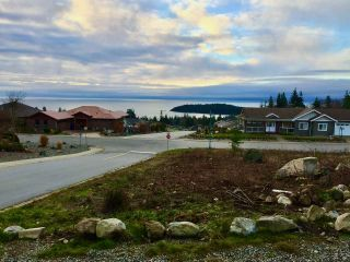 Photo 2: LOT 6 ORACLE Road in Sechelt: Sechelt District Land for sale (Sunshine Coast)  : MLS®# R2533882