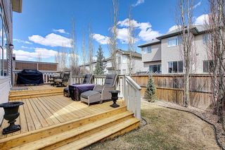 Photo 42: 237 WEST CREEK Boulevard: Chestermere Detached for sale : MLS®# A1098817