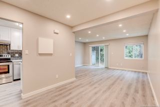 Photo 2: 2692 TRETHEWAY DRIVE in Burnaby: Montecito Townhouse for sale (Burnaby North)  : MLS®# R2540026