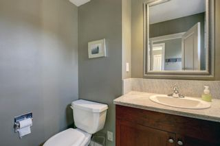 Photo 29: 6427 Larkspur Way SW in Calgary: North Glenmore Park Detached for sale : MLS®# A1079001