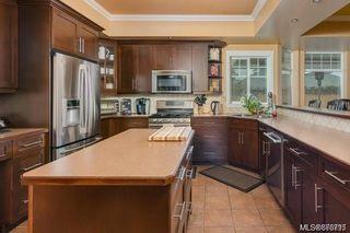 Photo 26: 3319 Savannah Pl in : Na North Jingle Pot House for sale (Nanaimo)  : MLS®# 870795