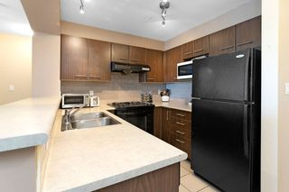 """Photo 5: 1312 5115 GARDEN CITY Road in Richmond: Brighouse Condo for sale in """"Lions Park"""" : MLS®# R2542855"""