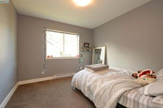 Photo 11: 1278 PARKDALE CREEK Gdns in VICTORIA: La Westhills House for sale (Langford)  : MLS®# 774710