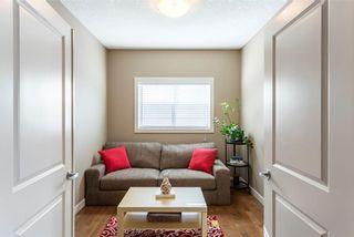 Photo 3: 128 DRAKE LANDING Green: Okotoks House for sale : MLS®# C4167961