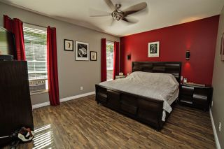 """Photo 11: 8144 TOPPER Drive in Mission: Mission BC House for sale in """"College Heights"""" : MLS®# R2065239"""