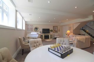 Photo 33: 180 Aird Street in Alnwick/Haldimand: Grafton House (Bungalow-Raised) for sale : MLS®# X5178569