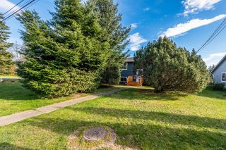 Photo 45: 1617 Maquinna Ave in : CV Comox (Town of) House for sale (Comox Valley)  : MLS®# 867252