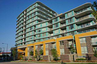 """Photo 14: 509 7708 ALDERBRIDGE Way in Richmond: Brighouse Condo for sale in """"TEMPO"""" : MLS®# R2391205"""