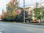 Main Photo: 402 364 Goldstream Ave in : Co Colwood Corners Condo for sale (Colwood)  : MLS®# 887861