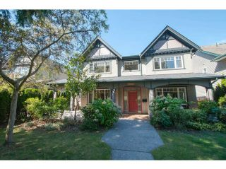 FEATURED LISTING: 2171 CATALINA Crescent Richmond