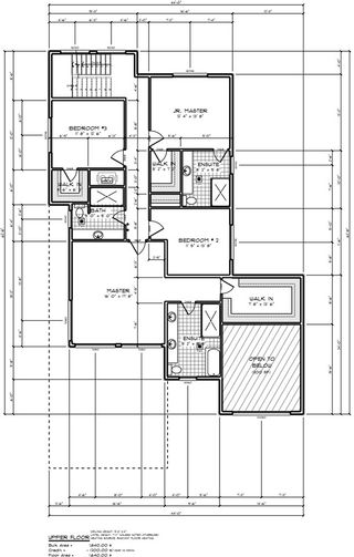 Photo 5: 11014 156A Street in Surrey: Fraser Heights Land for sale (North Surrey)  : MLS®# R2342319