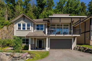 Photo 1: 9996 QUARRY Road in Chilliwack: Chilliwack N Yale-Well House for sale : MLS®# R2589442
