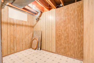 Photo 34: 4903 49 Street: Radway House for sale : MLS®# E4254548