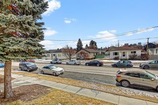 Photo 16: 104 110 20 Avenue NE in Calgary: Tuxedo Park Apartment for sale : MLS®# A1084007