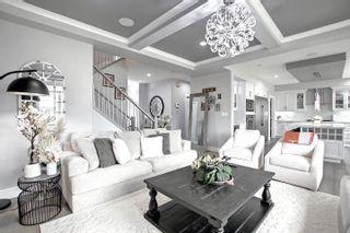 Photo 8: 2040 88 Street in Edmonton: Zone 53 House for sale : MLS®# E4262564