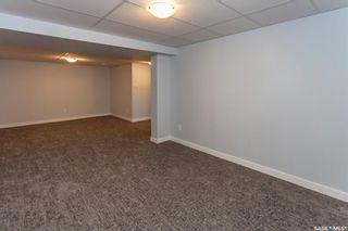 Photo 16: 510 6th Street East in Saskatoon: Buena Vista Residential for sale : MLS®# SK778818