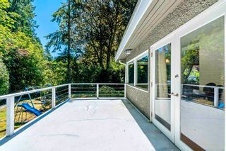 Photo 28: 338 MOYNE Drive in West Vancouver: British Properties House for sale : MLS®# R2601483
