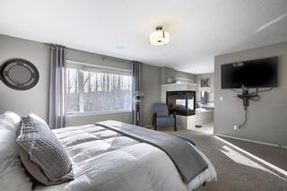Photo 20: 219 Auburn Sound View SE in Calgary: Auburn Bay Detached for sale : MLS®# A1065304
