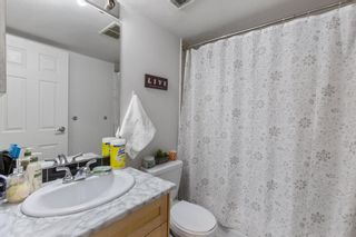 Photo 16: 402 1240 12 Avenue SW in Calgary: Beltline Apartment for sale : MLS®# A1103807