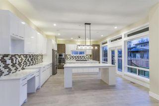 "Photo 4: 12401 ALLISON Street in Maple Ridge: Northwest Maple Ridge House for sale in ""MCIVOR MEADOWS"" : MLS®# R2219792"