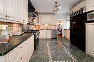Photo 14: 2830 W 1ST Avenue in Vancouver: Kitsilano House for sale (Vancouver West)  : MLS®# R2590958