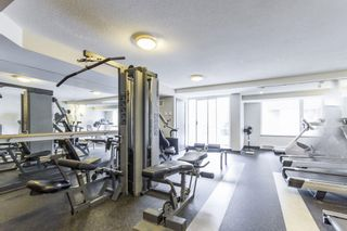 """Photo 20: 1003 9868 CAMERON Street in Burnaby: Sullivan Heights Condo for sale in """"SILHOUETTE"""" (Burnaby North)  : MLS®# R2623969"""