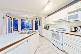 Photo 7: 116 Tuscany Hills Close NW in Calgary: Tuscany Detached for sale : MLS®# A1076169