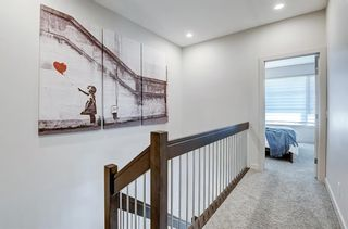 Photo 22: 1 310 12 Avenue NE in Calgary: Crescent Heights Row/Townhouse for sale : MLS®# A1112547