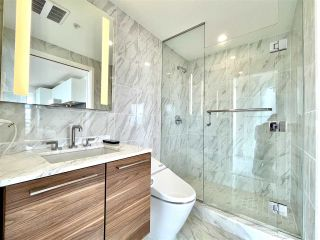 """Photo 28: 2102 8555 GRANVILLE Street in Vancouver: S.W. Marine Condo for sale in """"Granville @ 70TH"""" (Vancouver West)  : MLS®# R2543146"""