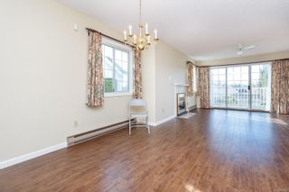 Photo 14: 3665 1507 Queensbury Ave in Saanich: SE Cedar Hill Row/Townhouse for sale (Saanich East)  : MLS®# 866565