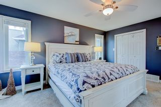 Photo 33: 9527 101 Street in Edmonton: Zone 12 House for sale : MLS®# E4264743