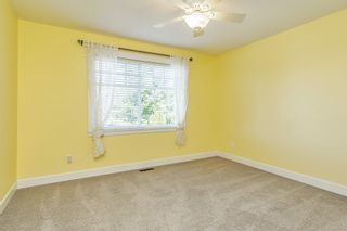 Photo 21: 21624 44A AVENUE in Langley: Murrayville House for sale : MLS®# R2547428