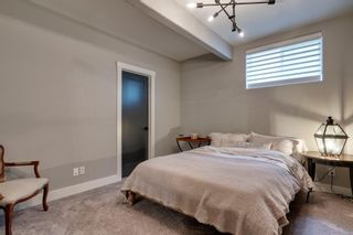 Photo 40: 255 Arbour Vista Road NW in Calgary: Arbour Lake Residential for sale : MLS®# A1062989