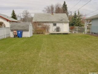 Photo 14: 348 5th Avenue East in Unity: Residential for sale : MLS®# SK840009