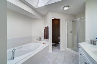 Photo 23: 106 Chapala Grove SE in Calgary: Chaparral Detached for sale : MLS®# A1125730