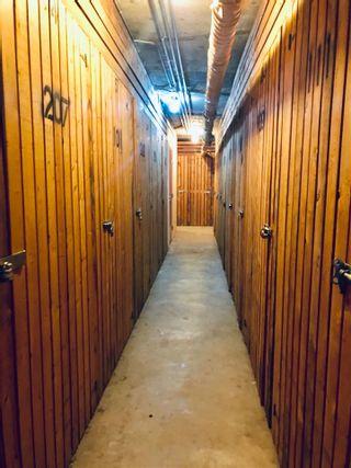 Photo 9: 208 2190 W 7TH AVENUE in Vancouver: Kitsilano Condo for sale (Vancouver West)  : MLS®# R2335129