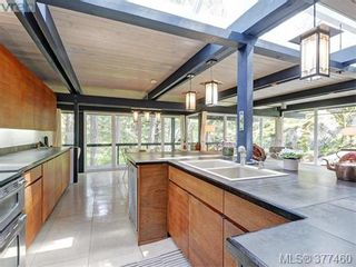 Photo 9: 4513 Edgewood Pl in VICTORIA: SE Broadmead House for sale (Saanich East)  : MLS®# 757832