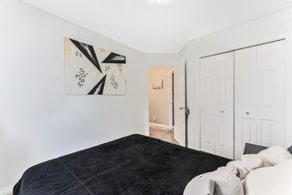 Photo 24: 5 Cimarron Vista Circle: Okotoks Detached for sale : MLS®# A1117280