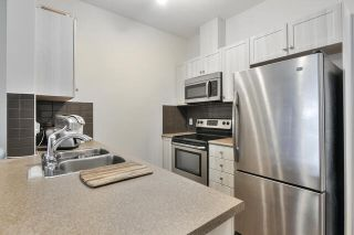 Photo 9: 106 1820 RUTHERFORD Road in Edmonton: Zone 55 Condo for sale : MLS®# E4227965