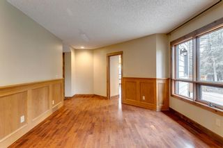 Photo 19: 15 Wolf Drive: Bragg Creek Detached for sale : MLS®# A1105393