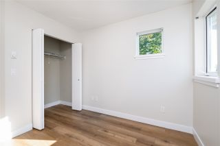 "Photo 27: 34 3395 GALLOWAY Avenue in Coquitlam: Burke Mountain Townhouse for sale in ""Wynwood"" : MLS®# R2497977"