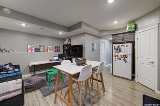 Photo 19: 2226 St Patrick Avenue in Saskatoon: Exhibition Residential for sale : MLS®# SK848870