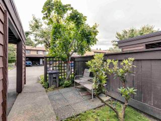 """Photo 3: 202 9468 PRINCE CHARLES Boulevard in Surrey: Queen Mary Park Surrey Townhouse for sale in """"Prince Charles Estates"""" : MLS®# R2585737"""