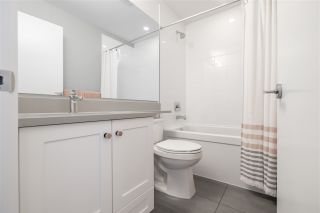 """Photo 23: 34 27735 ROUNDHOUSE Drive in Abbotsford: Aberdeen Townhouse for sale in """"Roundhouse"""" : MLS®# R2483572"""
